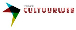 Westland Cultuurweb